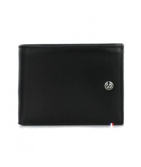 Dupont Wallet D Line STD180002