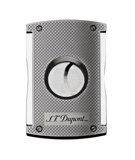 Cigar cutter S.T. Dupont...