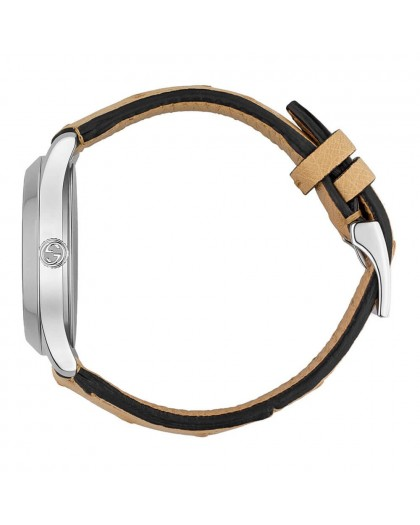 Orologio donna Gucci collezione G-Timeless YA1264112