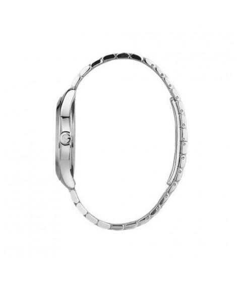 Gucci G-Timeless orologio uomo YA126445