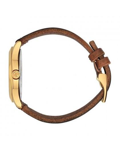 Orologio Gucci da uomo YA126497