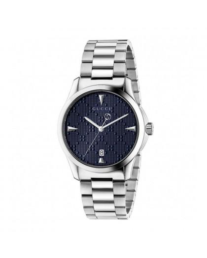 Gucci orologio collezione...