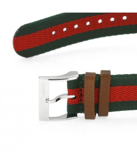 Orologio Unisex Gucci YA1264060