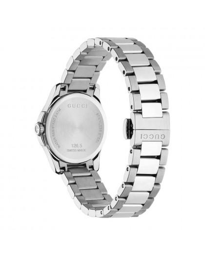 Orologio donna Gucci G-Timeless YA126542