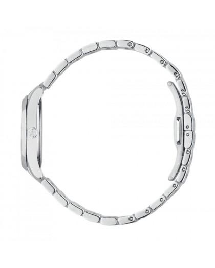 Orologio Solo Tempo Donna Gucci G-Timeless YA126595