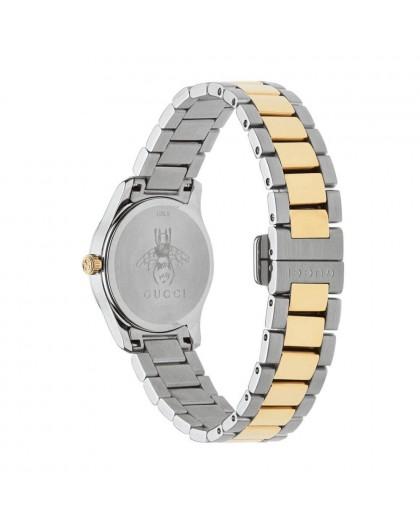Gucci orologio G-Timeless YA126596