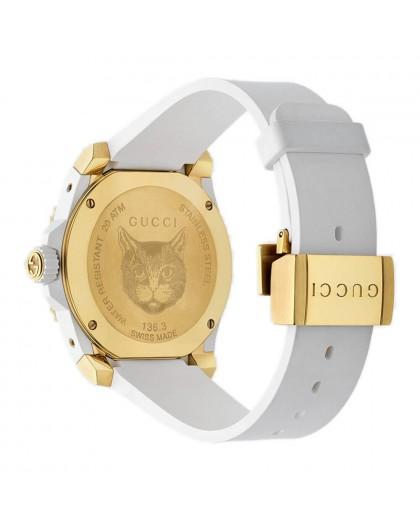 Orologio Gucci Dive donna YA136322