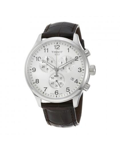 Orologio Tissot Chrono XL -...