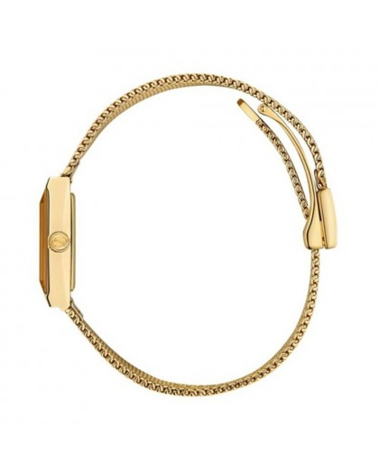 Orologio donna Gucci G-Frame YA147511