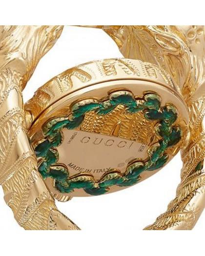 Orologio gioiello donna Gucci Dionysus YA149505