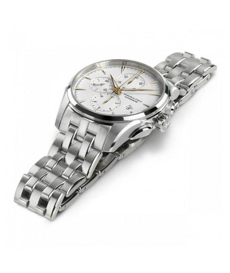 Cronografo Hamilton H32586111