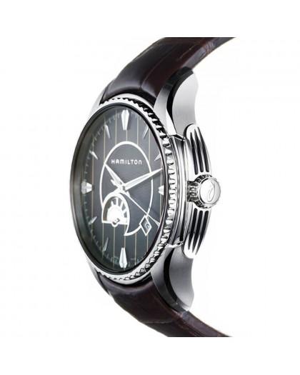 Orologio Hamilton Aquaviva GMT H34519591