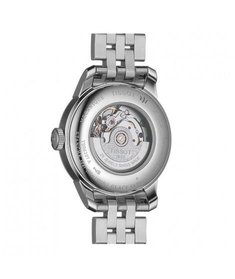 Orologio Tissot Le Locle T0062071112600
