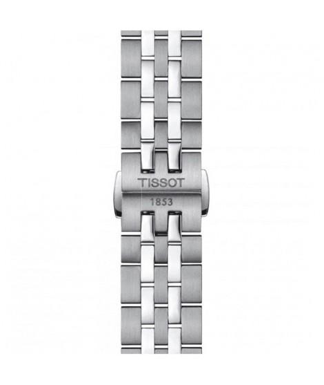 Orologio Tissot Tradition Lady 5.5 T0632091105800