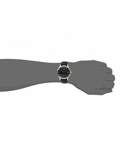 Orologio Tissot Tradition T0636101605700