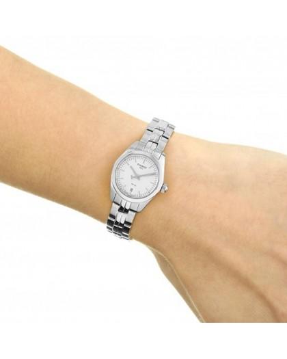 Orologio Tissot PR100 Lady Small T1010101103100