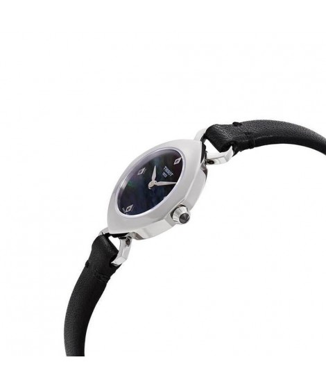 Orologio donna solo tempo Tissot Femini T T1131091612600