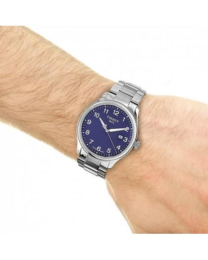 Orologio Tissot T-Classic XL T1164101104700