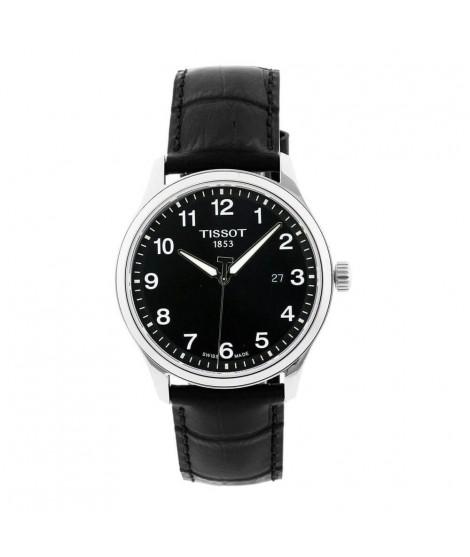 Orologio uomo Tissot XL T-Classic T1164101605700
