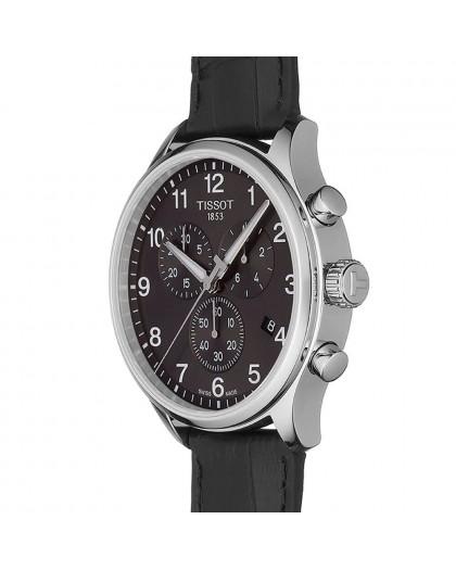 Cronografo Tissot T1166171605700