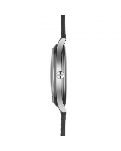 Orologio Tissot Heritage Visodate T1184101605701