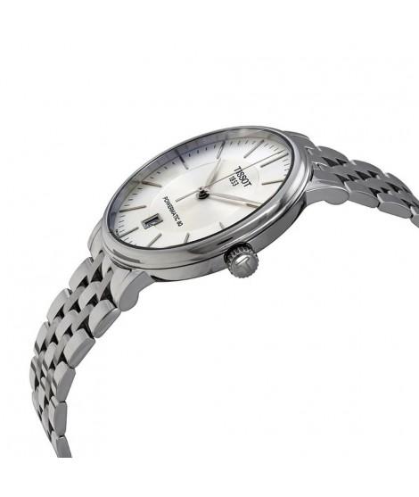 Orologio automatico Tissot Carson Premium T1224071103100
