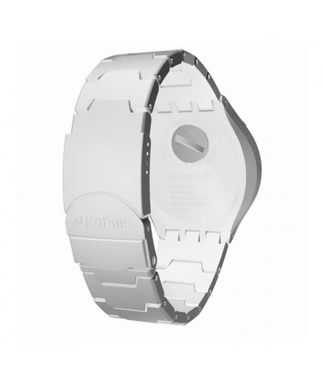 Orologio Swatch Pure Attack YYS4024AG