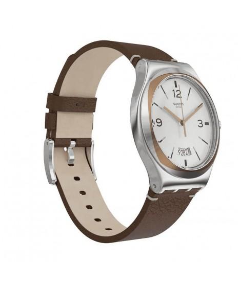 Orologio Swatch Big Classic YWS443