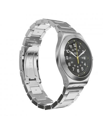 Orologio Swatch Big Classic YWS439G