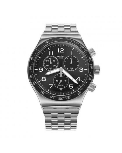 Orologio Swatch YVS465G