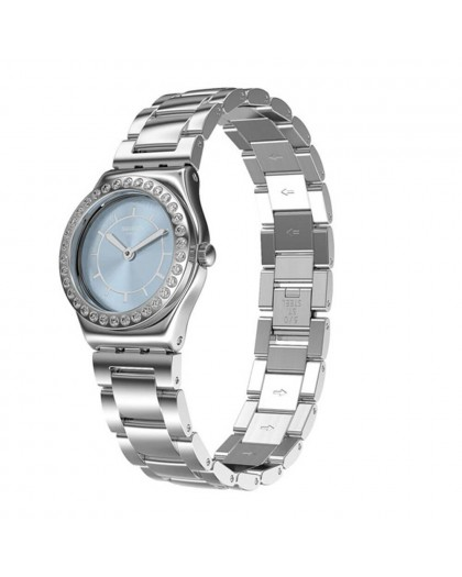 Solo tempo donna Swatch Ladyclass YSS329G