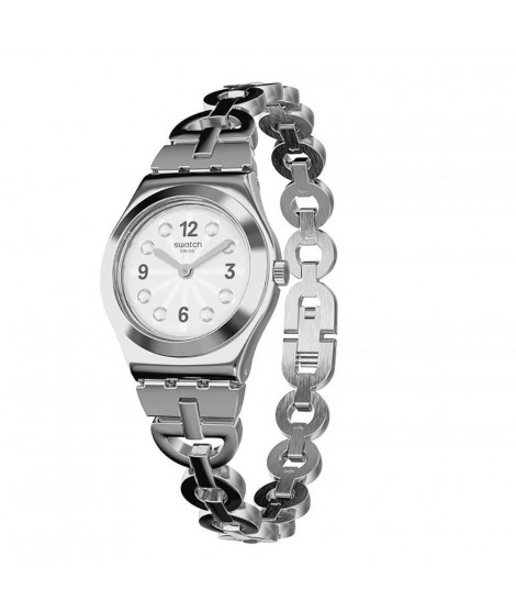 Orologio Swatch Lady Netural Irony YSS323G