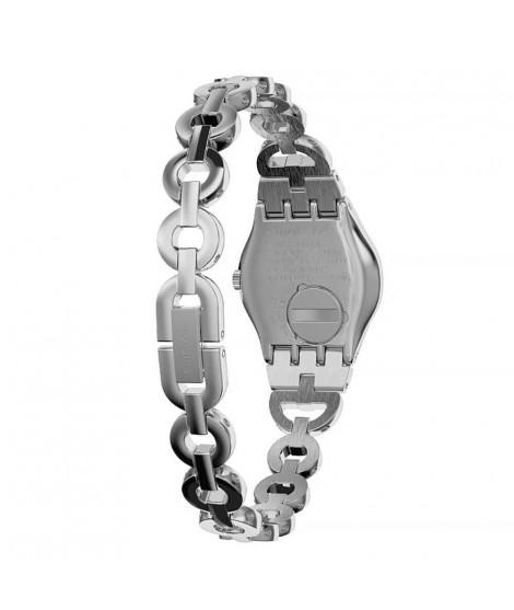 Orologio Swatch Lady Netural Irony YSS323G