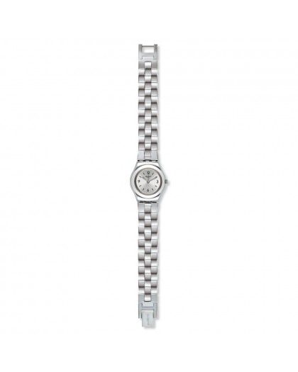 Orologio donna Swatch Archi-Mix Gradino YSS300G
