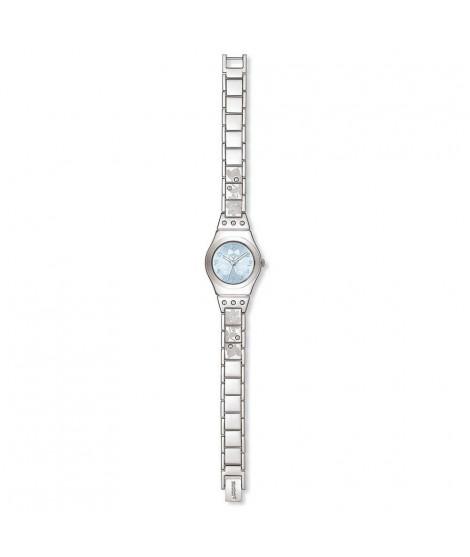 Orologio Swatch Lady Flower Box YSS222G