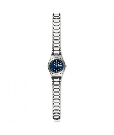 Orologio Swatch Classic Grande Dame YLS713G