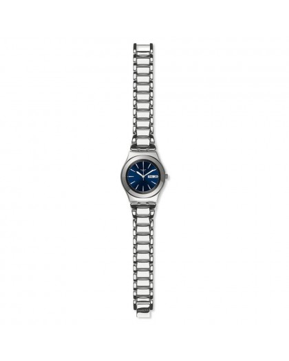 Orologio Swatch Classic Grande Dame YLS713G