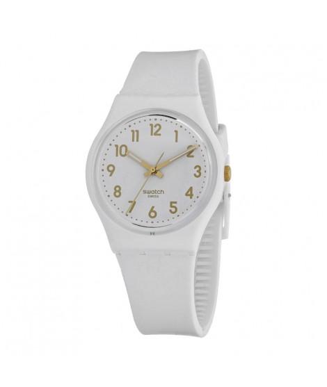 Orologio Swatch GW164