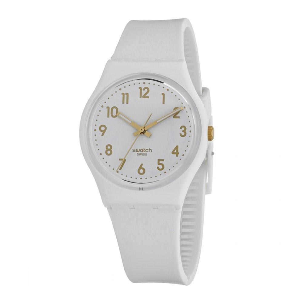 Orologio Swatch solo tempo donna GW164