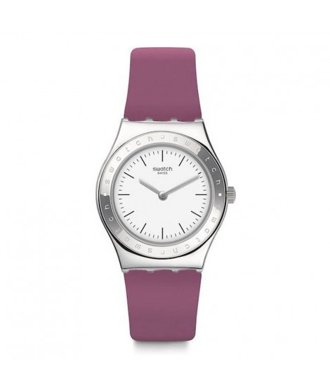 Orologio Time to Swatch Girl Dream YLS204