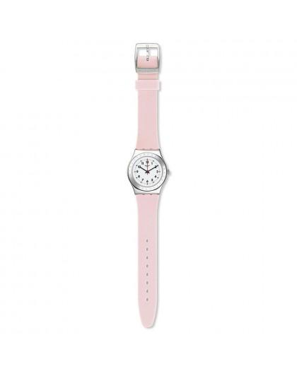 Orologio donna Swatch PINK REFLEXION YLS200