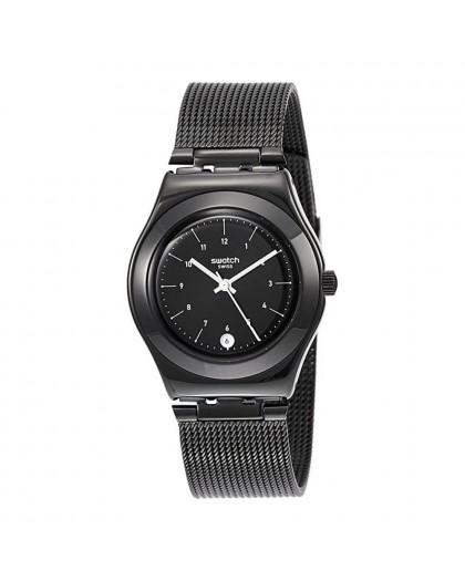 Orologio donna Swatch neronero YLB403M
