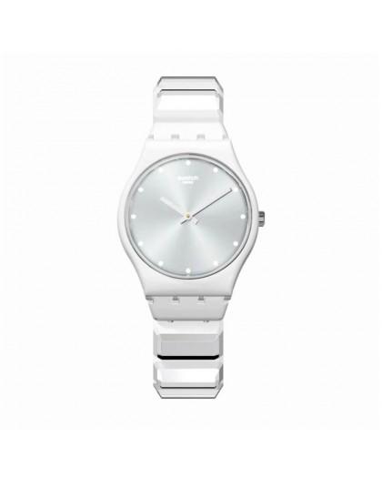 Orologio Swatch donna Flexfresh GW188A