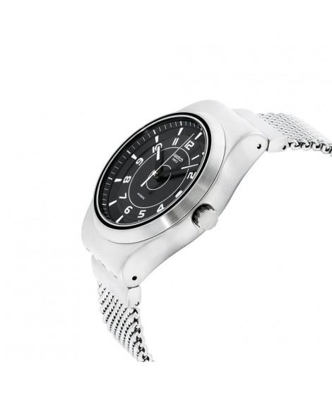 Orologio automatico Swatch Sistem meche YIS418MA