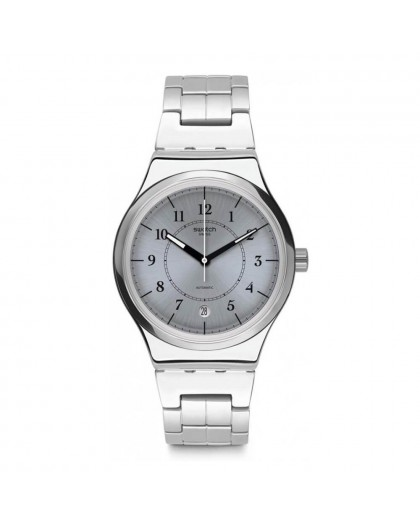 Orologio Swatch YIS412G