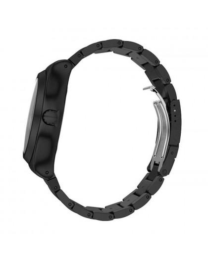 Orologio automatico Swatch Sistem Dark YIB401G