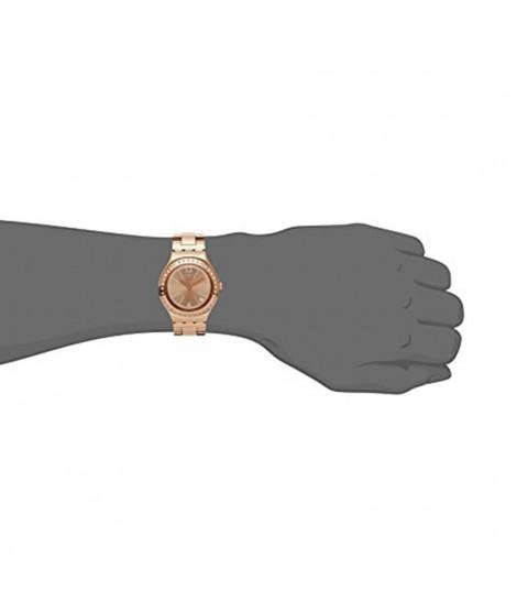 Orologio donna Swatch Allurissime YGG409G