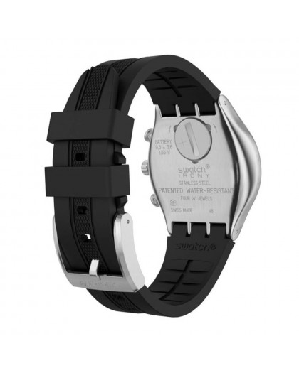 Cronografo Swatch Apres Vous YCS598