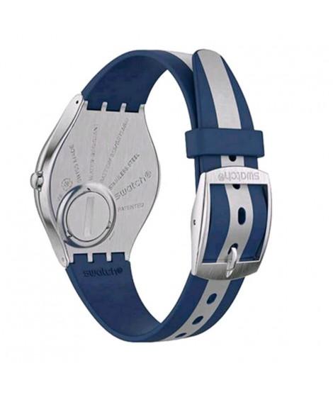 Orologio uomo solo tempo Swatch Skinspring SYXS107