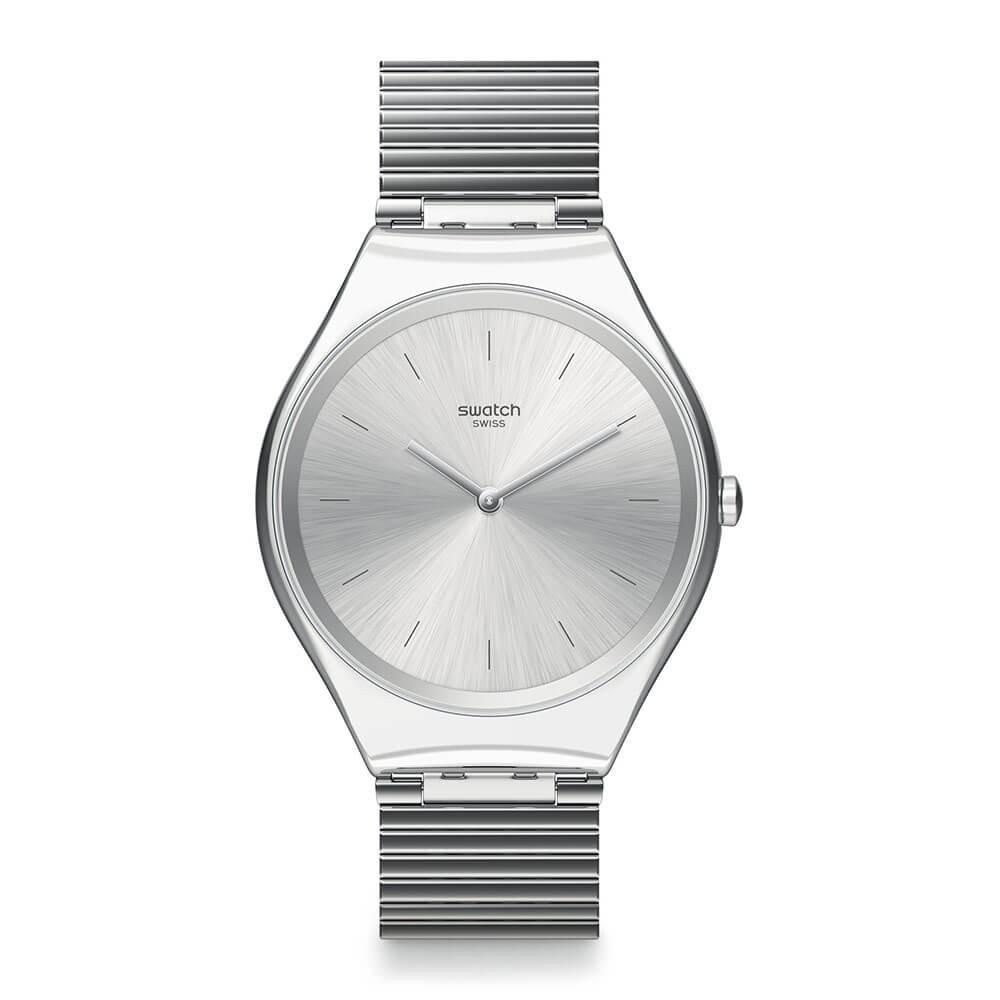 Orologio Swatch Skinpole SYXS103GG
